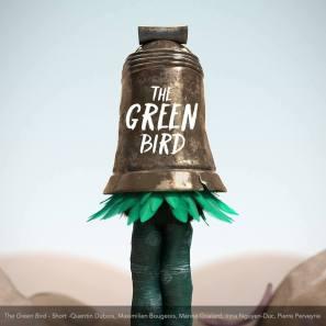 The Green Bird
