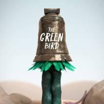 The Green Bird - Short - Quentin Dubois, Maximilien Bougeois, Marine Goalard, Irina Nguyen-Duc, Pierre Perveyrie